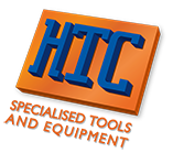 htc specialized tools and equipment